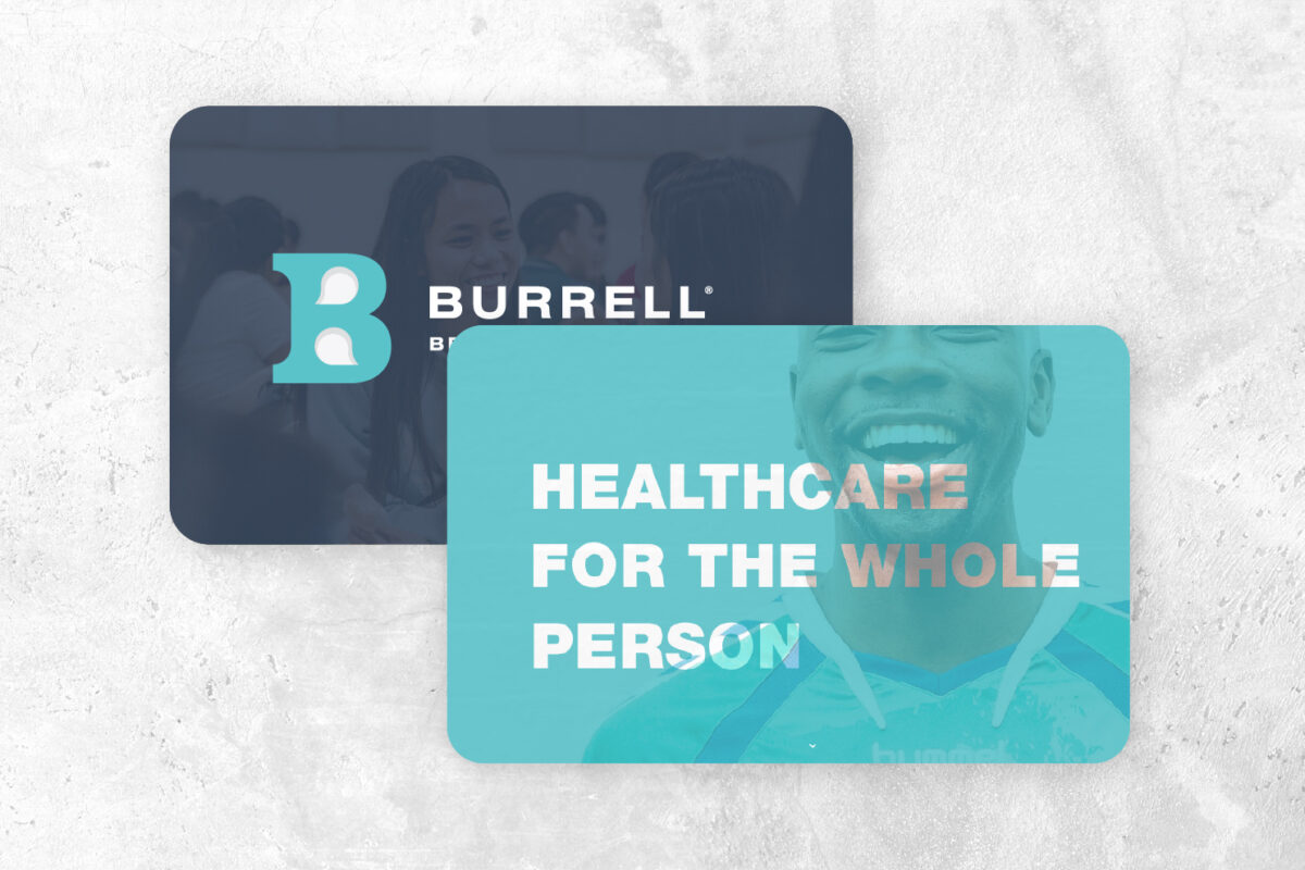 Burrell Desktop Preview 100